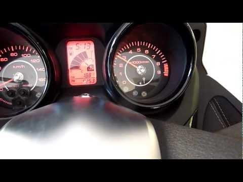 Yamaha Xmax sport 250 2012 YP250R SPL