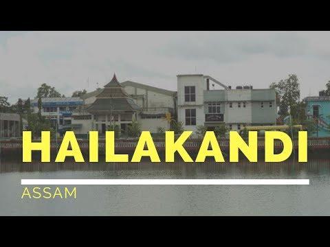 Xxx Mp4 Hailakandi Town Assam India 3gp Sex