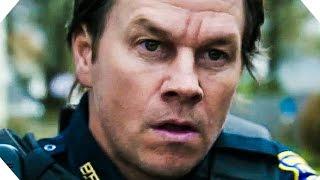 PATRIOTS DAY Trailer 2 (2017) Mark Wahlberg Movie