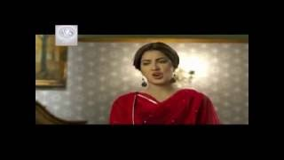 Dil Lagi Episode 11 in HD