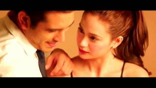 Always Be My Maybe' Official Trailer  |   Gerald Anderson, Arci Muñoz   Star Cinema