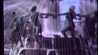WISH-TV - Autumn Colors - Steve Sweitzer