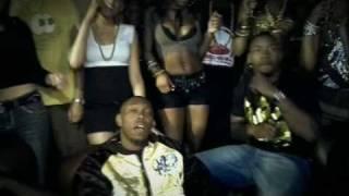 Dizzee Rascal & Calvin Harris - Dance Wiv Me