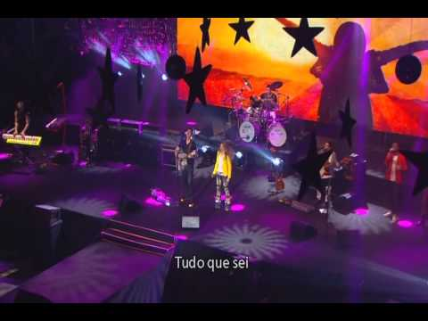 DVD Asas da Liberdade - Brothers' Music - MEU SOL