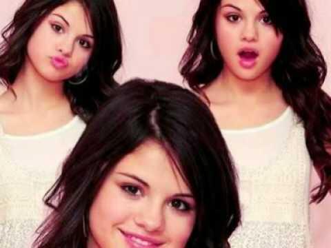 Mibelysd, Selena, Demi Lovato