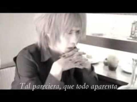 Juka - Fall of leaves / 【PV】Subtitulado