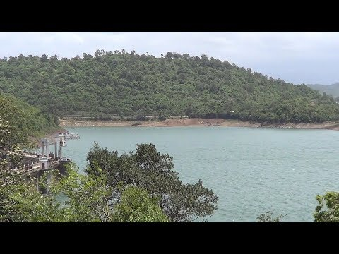 Xxx Mp4 Bhadra Dam Bhadravathi 3gp Sex