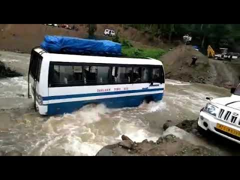 Xxx Mp4 Bus Driver Highly Experiance Driver Champai Mizoram 3gp Sex