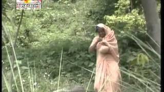 Maala Phere Te Ram Ram Kare Bhilani [Full Song] Ram Tere Rakhwala