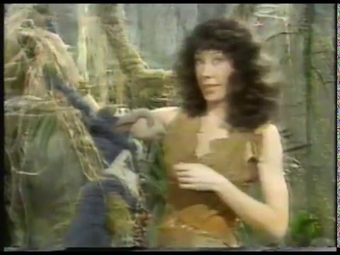 Xxx Mp4 The Muppets Go To The Movies With Lily Tomlin In Tarzan The Ape Man Imasportsphile 3gp Sex