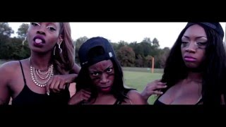 Rubberband OG - Go Crazy (Official Music Video)