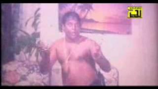 Aai chamri tor copal: bangla movie song