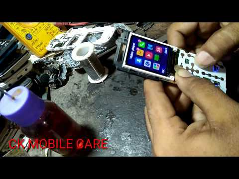 Xxx Mp4 Itel All Mobile Memory Card Problem Solution Okk But Not Show Memory 100 Ok 3gp Sex
