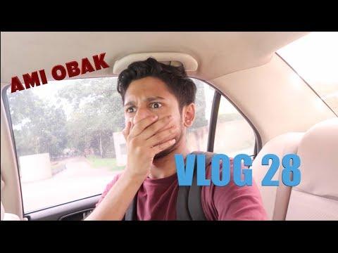 Xxx Mp4 WE LOVE DESHBASHITO VLOG 28 TAWHID AFRIDI BANGLA NEW VIDEO 2017 3gp Sex