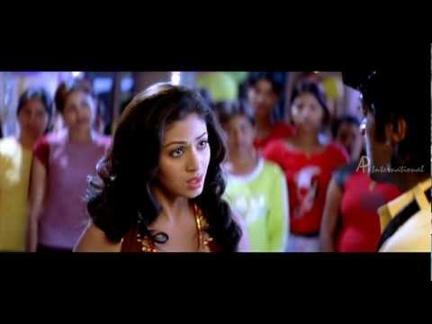 Xxx Mp4 Thirupathi Sadha Lies To Ajith 3gp Sex