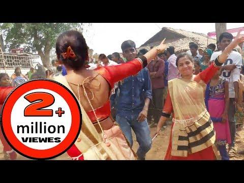 Xxx Mp4 Adivasi Timli Dance Video 2018 Best Adivasi Song New Styli Step To Nagin Dance Gujrati Dance 3gp Sex