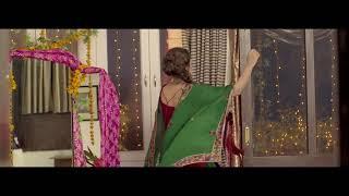 Ladan Punjabi song (VIP jatt).com