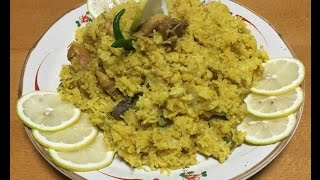 রাইস কুকারে লাবড়া/খিচুড়ী ||| khicuri with Rice cooker || খুব সহজেই খিচুড়ী | Bangladeshi Cooking
