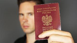 Am I Ethnically POLISH? - DNA Test Results [Kult America]