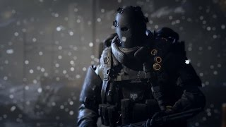 The Division - What Survival Mode Didn't Fix - IGN Plays Live