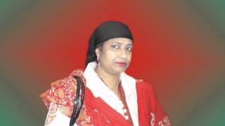 Kine De Reshmi Churi (Instrumental)