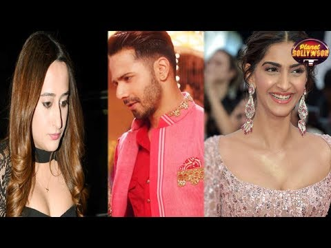 Varun Dhawan To Tie The Knot With Natasha | Sonam Kapoor To Get Married To  Beau Anand?