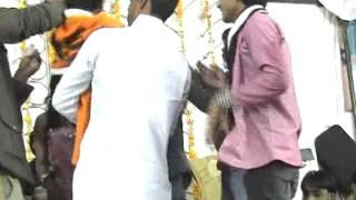 yash thakur joura 02