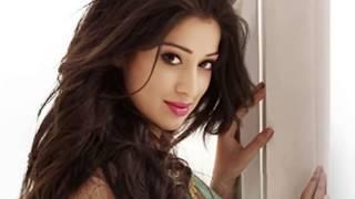Raai Laxmi Deep Lip lock with Julie 2 Movie Director in Shooting Spot
