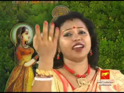 Jai Radhe Radhe   জয় রাধে রাধে   Anukul Thakur Bengali Bhajan   Apily Dutta Bhowmick   Beethoven