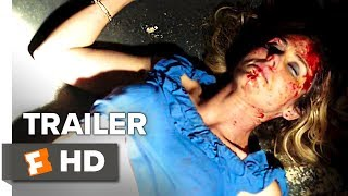 Vengeance: A Love Story Trailer #1 (2017) | Movieclips Indie