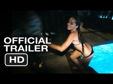 Xxx Mp4 Project X Official Trailer 2 2012 Todd Phillips HD Movie 3gp Sex