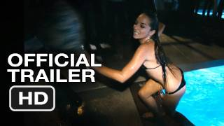 Project X Official Trailer #2 (2012) - Todd Phillips HD Movie