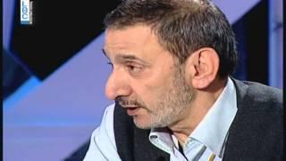 Al Mouttaham - Segment from Episode Ziad Rahbani
