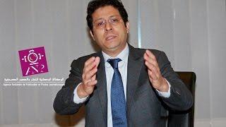 عبد المومن : الرؤية الملكية تصنف المغرب مرجعا افريقيا في صناعة السيارات