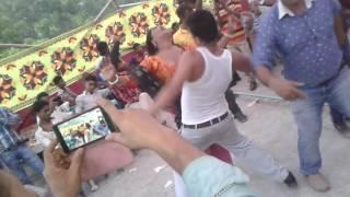 Videos Dance 2017  Bangla