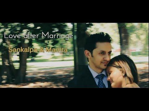 Xxx Mp4 Sankalpa Amp Mamta Couple Video Shoot 3gp Sex