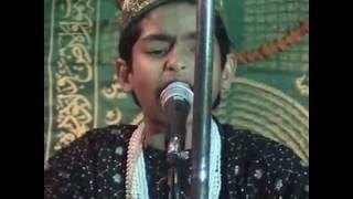 Barsati Rang hai Hasni Husaini Khwaza Piya Ke angan me by Rais Anis Sabri Qawwal