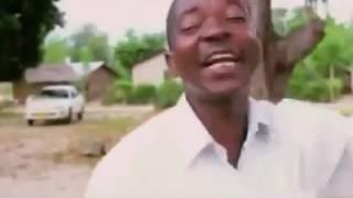 Vituko kati ya senga na pembe 2017