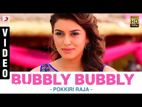 Xxx Mp4 Pokkiri Raja Bubbly Bubbly Video Jiiva Hansika Motwani D Imman 3gp Sex