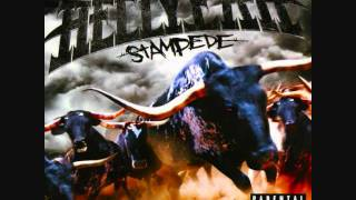 Hellyeah - Alive And Well