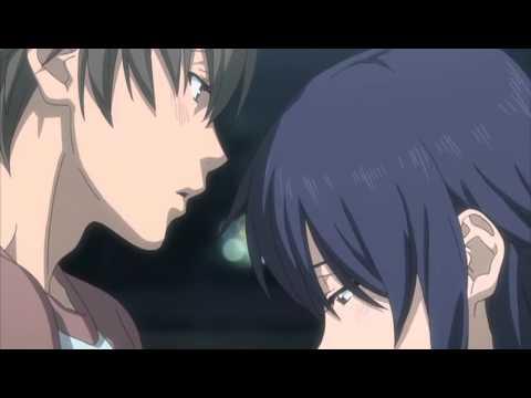 Xxx Mp4 Kimi No Iru Machi A Town Where You Live Kiss Scene ODA 2 3gp Sex