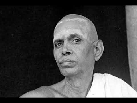Xxx Mp4 Surrender Ramana Maharshi Be As You Are Spoken By Clay Lomakayu 3gp Sex