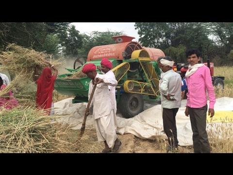 Xxx Mp4 New Rajasthani Marwadi Desi असली विडियो ईसको देखकर आपका बचपन और मारवाड़ ऊग जायेगा 3gp Sex