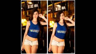 Kim Domingo Compilation 2015