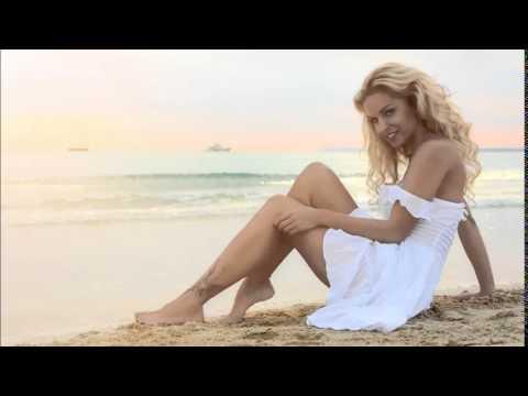 Xxx Mp4 Biggi Bardot Der Luftballon Song 3gp Sex