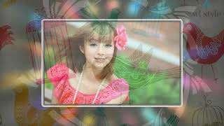 Download free Style Proshow Producer - Beautiful Style #112