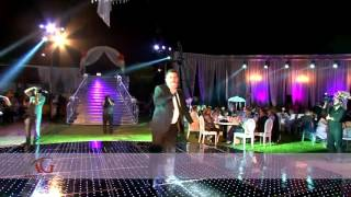 Afrah Group | Houwara