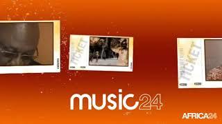 MAAHLOX sur MUSIC24