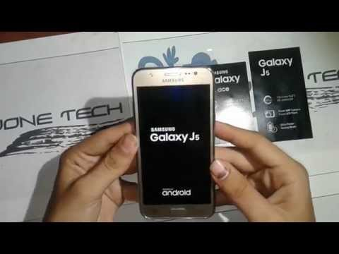 Xxx Mp4 Samsung Galaxy J5 Hard Reset 3gp Sex