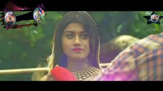DJ Je Pakhi Ghor Bojhena Dhruba 2016 Official MusicHD DJ
